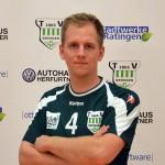 Dennis_Böhm