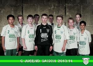 k-Mannschaft-C-Jugend_wei-_gr-n-01