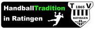 tradition2