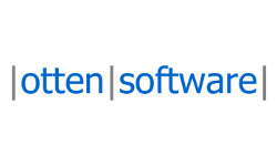 otten-software