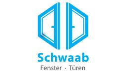 schwaab_1